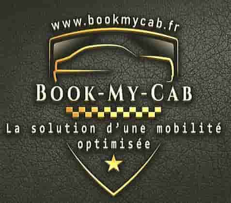 Book-My-Cab Paris