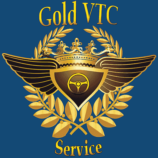 Chauffeur Gold VTC Service