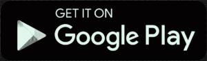 google-play-app-transponyx-download-min