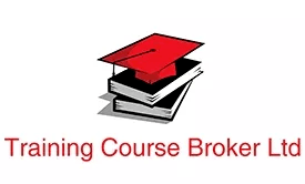 Training Course Broker