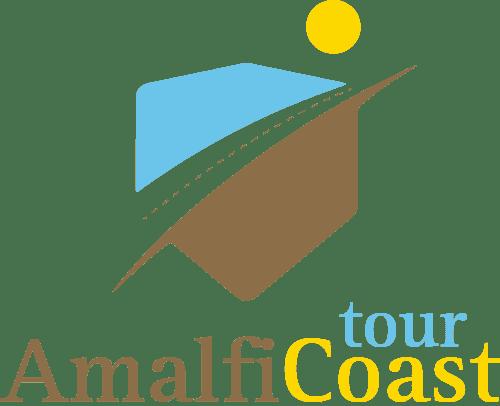 driver almafi coast