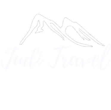 judi-travel-logo