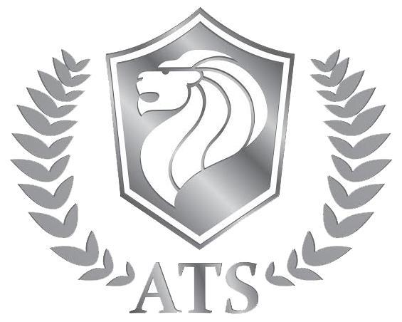 logo transfers.rs