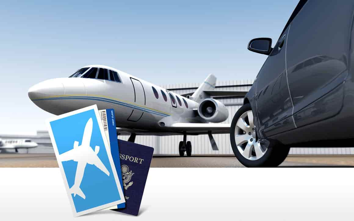 Airtrail Slovenia|airport transfers|city to city transfers|day trips