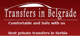 transfers-in-belgrade-logo