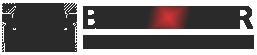 Black-Car-Logo